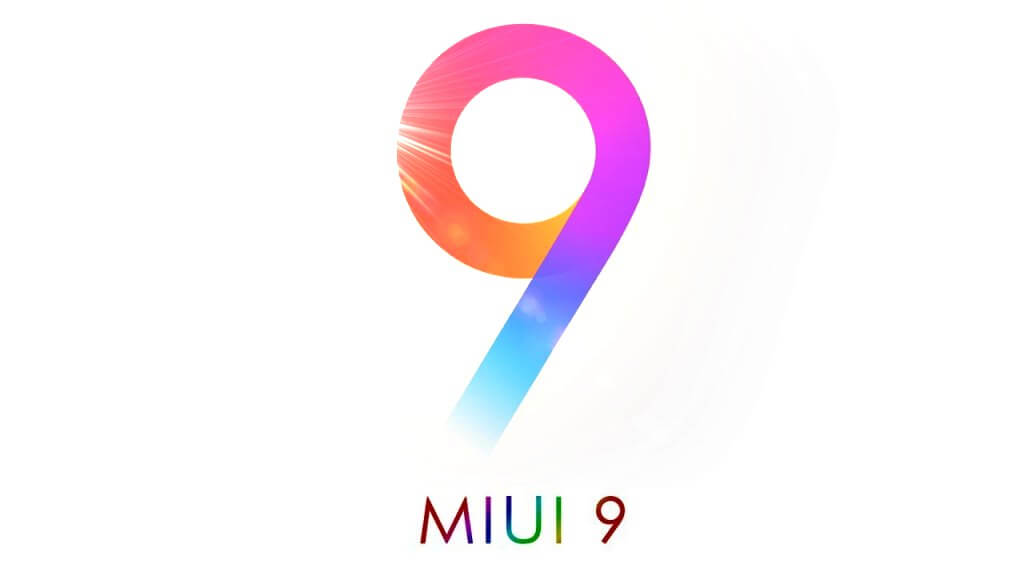 miui 9 custom rom banner