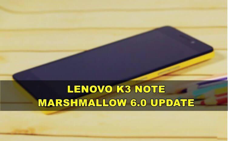 lenovo-k3-note-6.0
