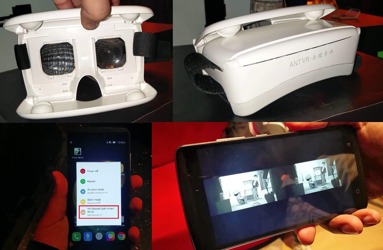 theatre-max-technology-lenovo-k3-note