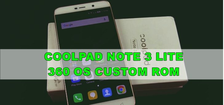 Coolpad-Note-3-Lite-review-