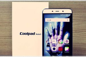 coolpad note 3 vibe ui 3.0