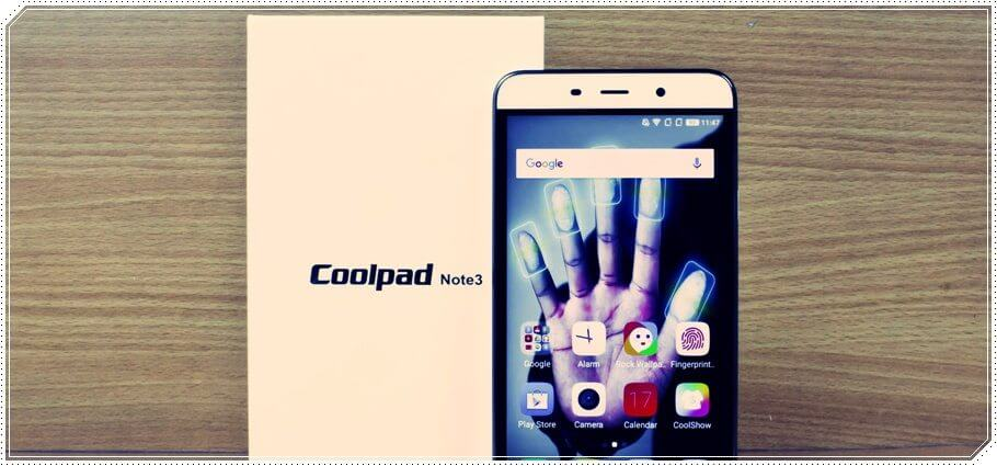 Coolpad-Note-3-banner