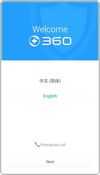 Coolpad-note-3-custom-rom-360-os (1)