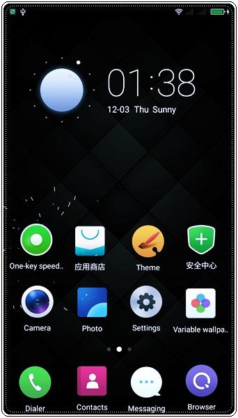 Coolpad-note-3-custom-rom-360-os (2)