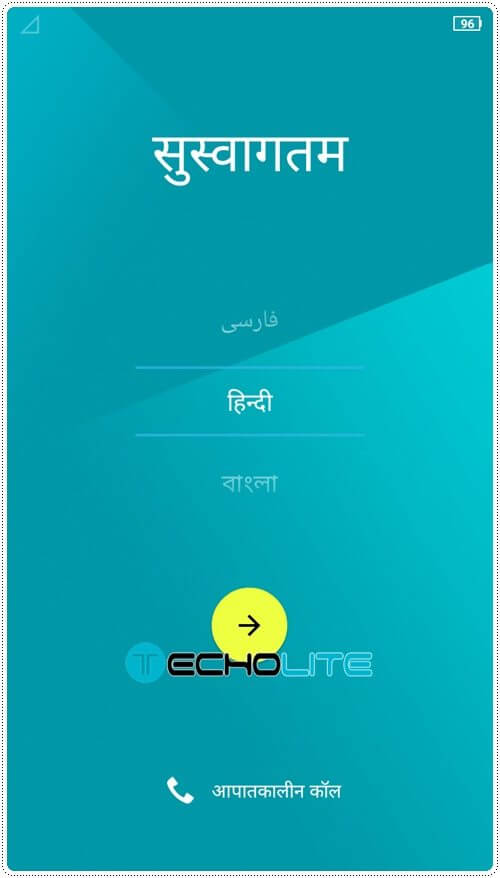 Coolpad-note-3-vibe-ui (1)