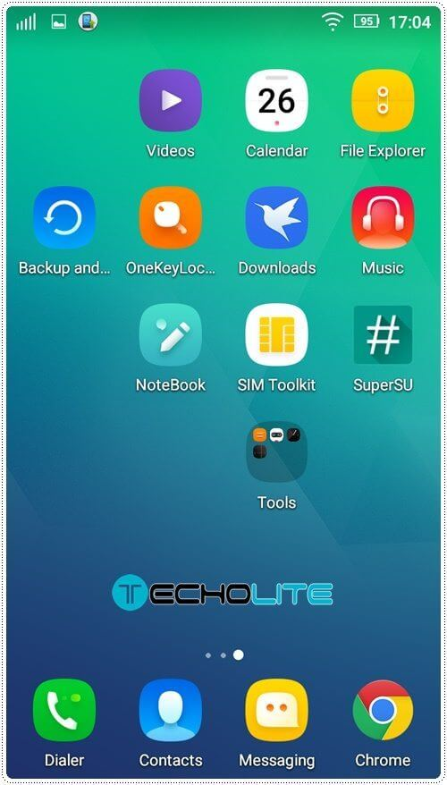 Coolpad-note-3-vibe-ui (7)