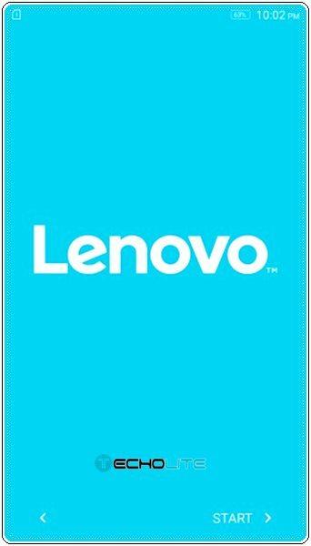 Lenovo-k3-note-marshmallow-rom (5)