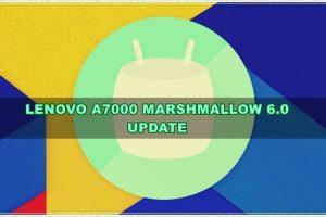 a7000 marshmallow banner