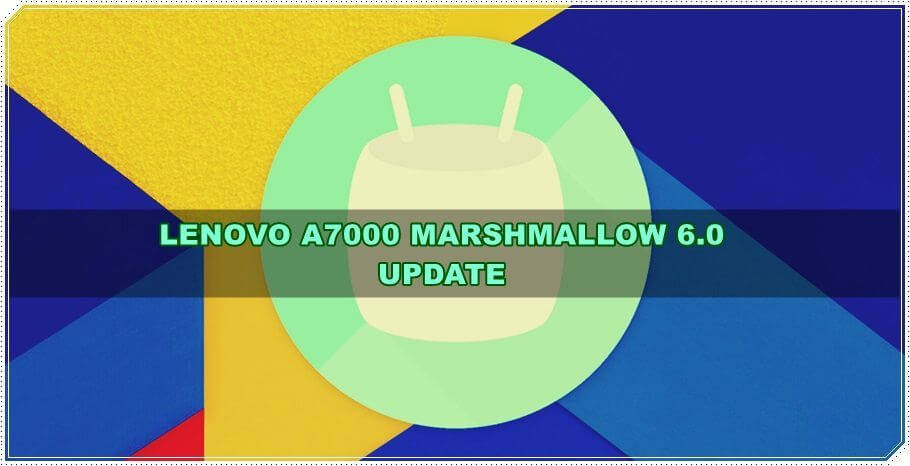 android-marshmallow-update