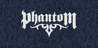 custom-kernel-phantom