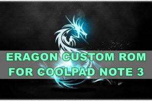 eragon banner