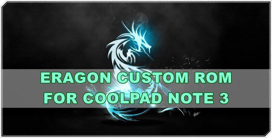 eragon-custom-rom-banner