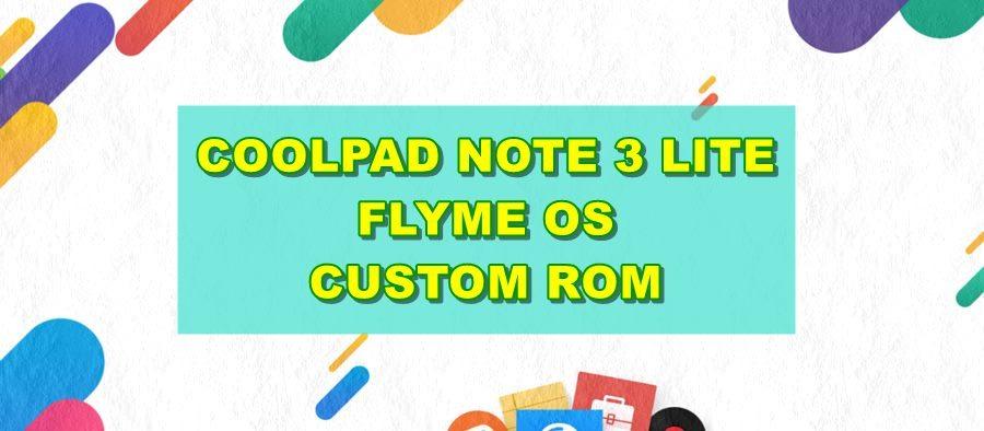 flyme-os-fb-banner