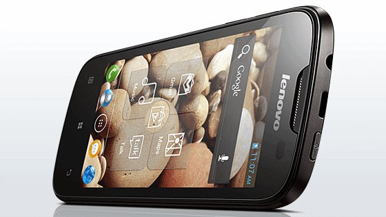 how to root lenovo a690