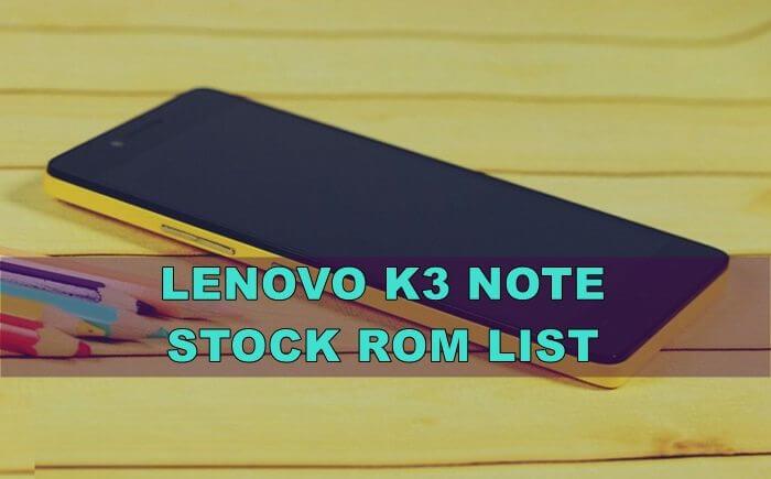 lenovo-k3-note-stock-rom-banner