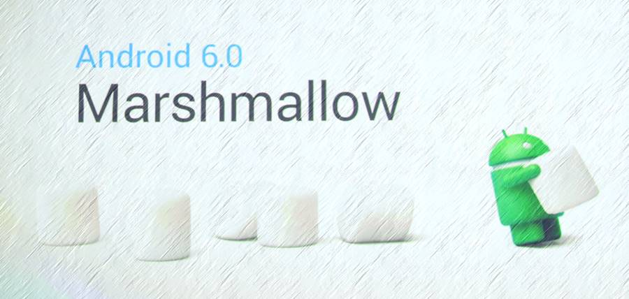 Lenovo-Vibe-P1-Marshmallow-Banner