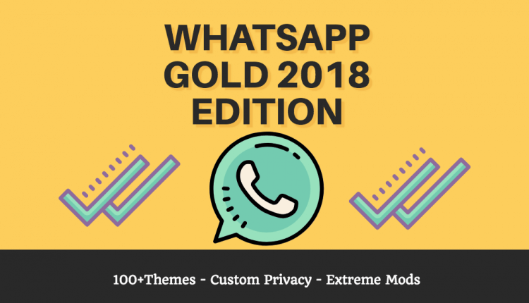 whatsapp-gold-2018
