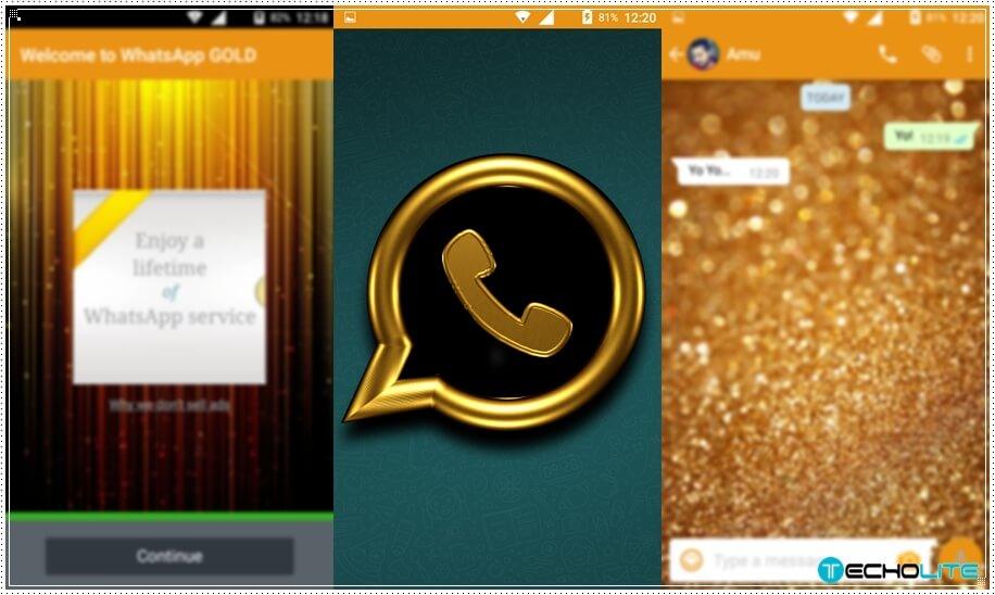 whatsapp-gold-edition-banner