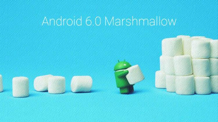 Coolpad Note 3 Marshmallow Stock Rom [Beta]