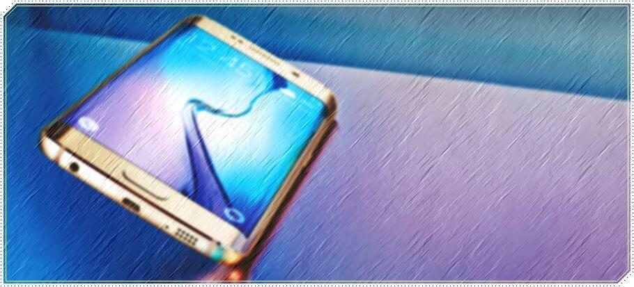 samsung-s6-touchwiz-banner