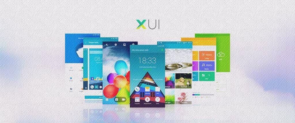xui-marshmallow-coolpad