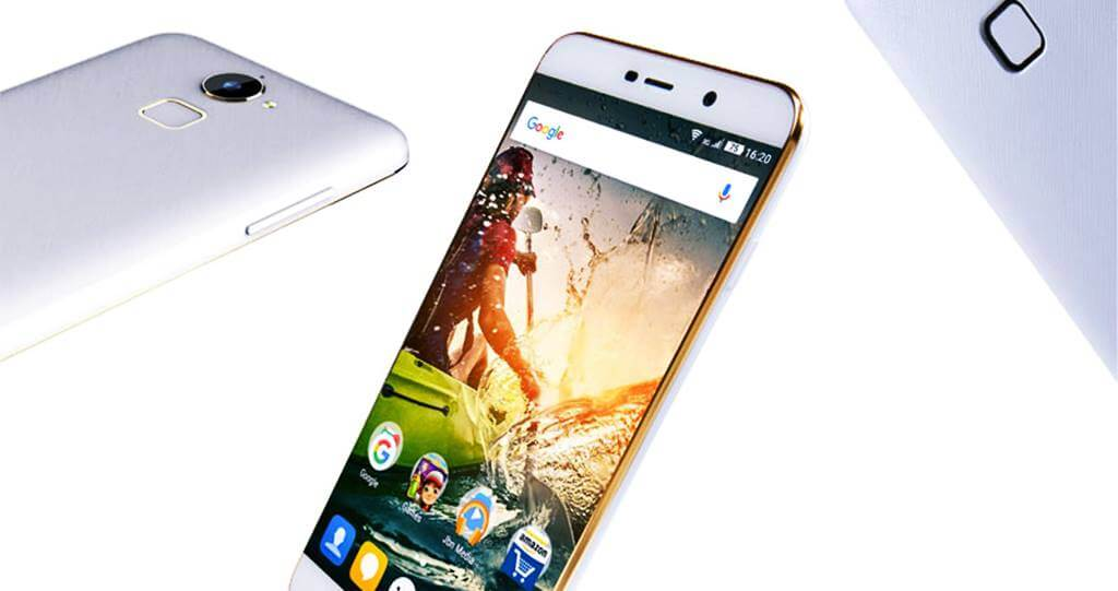 coolpad-note-3-lite-banner