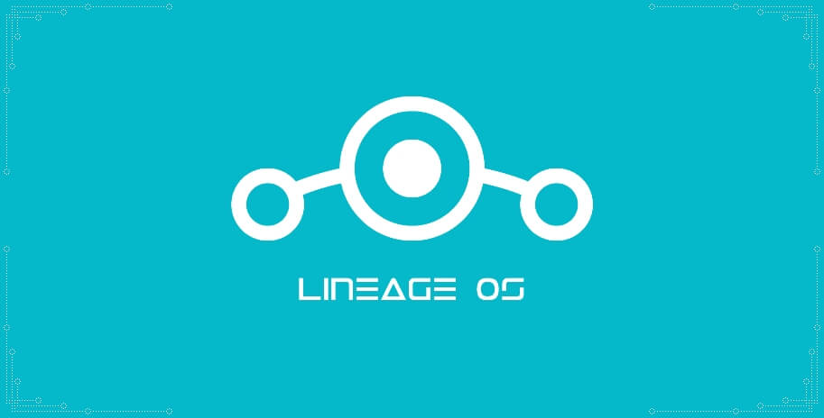 lenovo vibe p1m lineage os banner