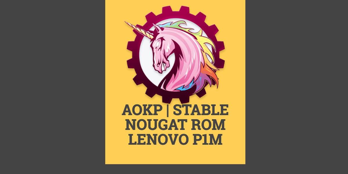 aokp-banner