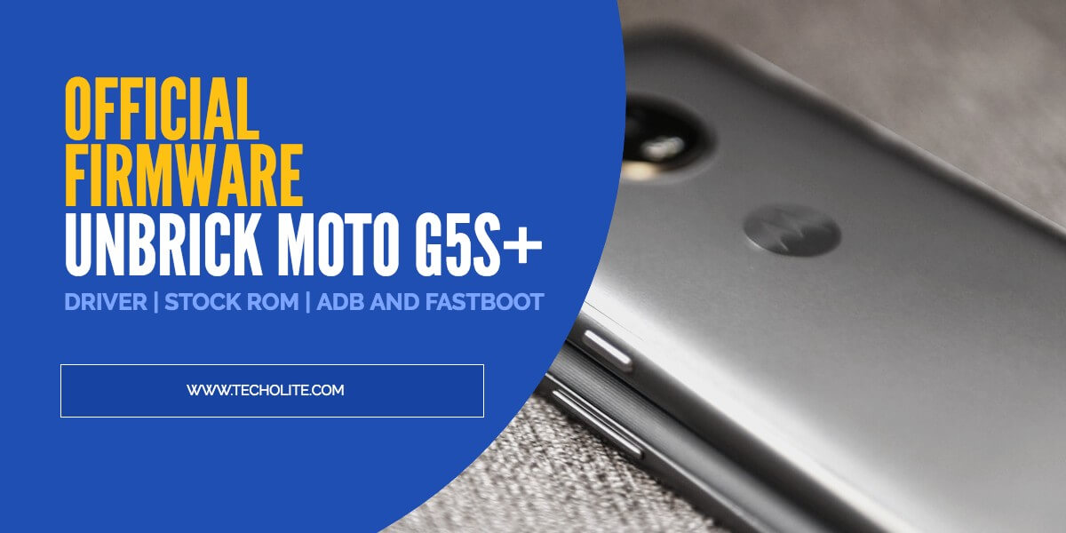 moto-g5s-plus-unbrick-guide