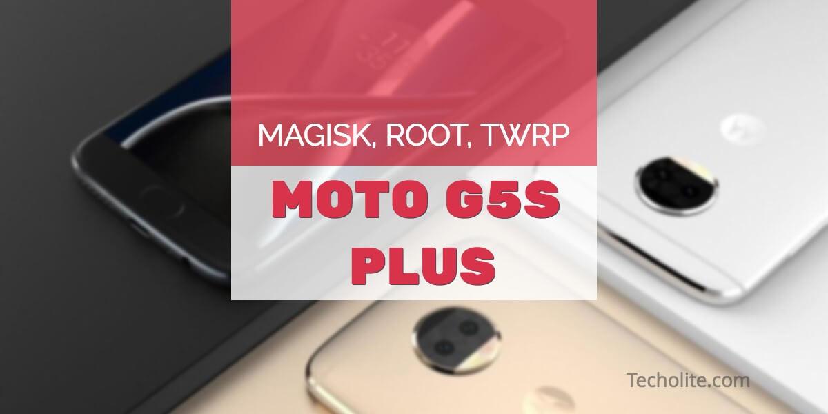 root-moto-g5s-plus