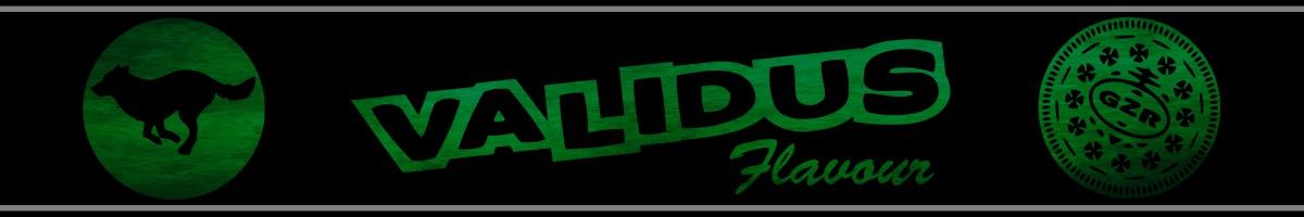 validus-banner