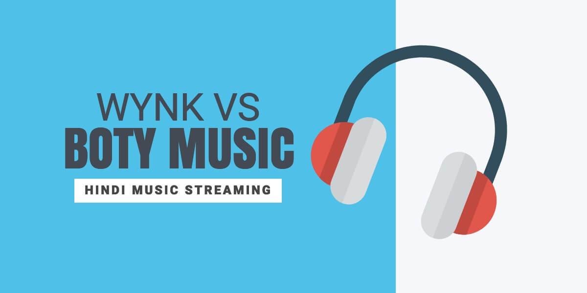 wynk-vs-boty-music