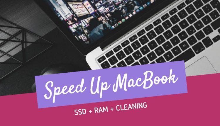 speed-up-old-macbook