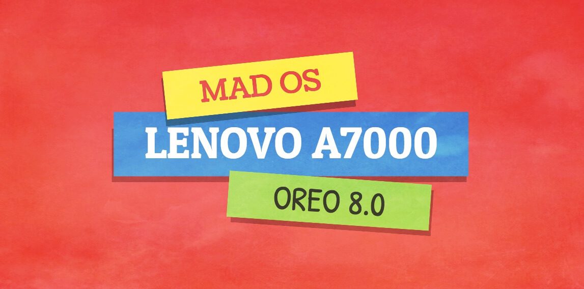 mad os banner