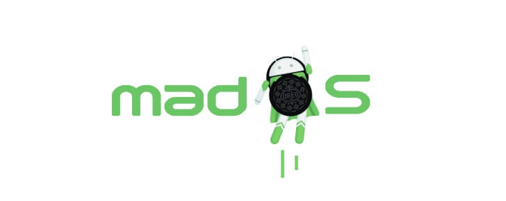 mad os custom rom for lenovo a7000