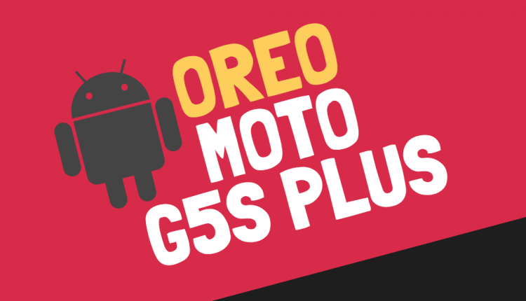 moto-g5s-plus-pixel-experience