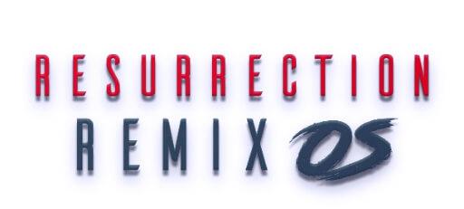 resurrection-remix-os