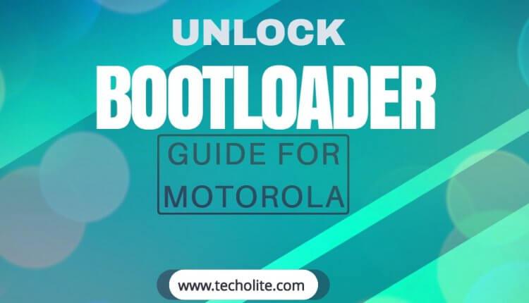 unlock-bootloader-moto