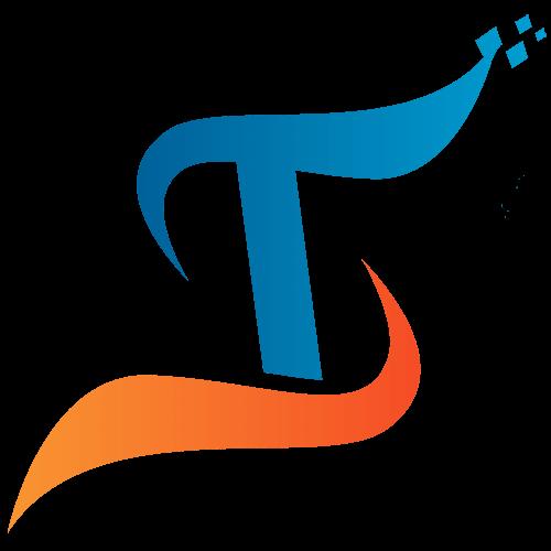 Techolite